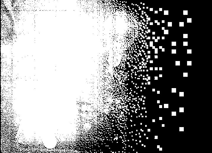 keyvisual 1